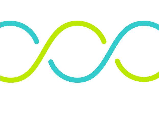 DNA for ME